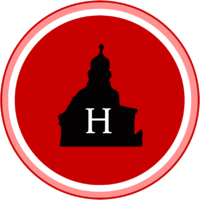 Seal of Hurbanova