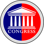 Seal of the Congress