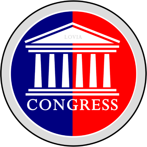File:Seal of the Congress.png