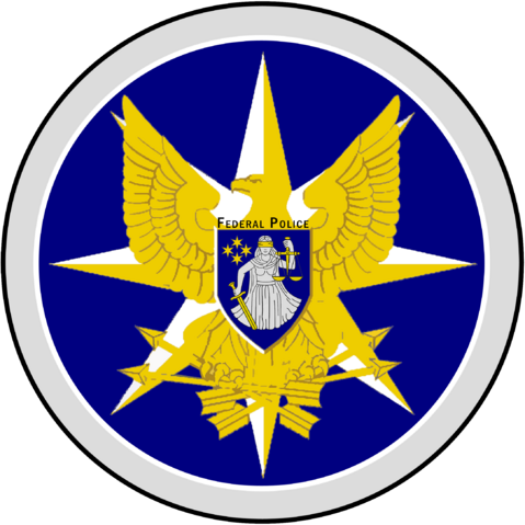 File:Seal of the Federal Police.png