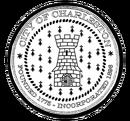 Seal of charleston