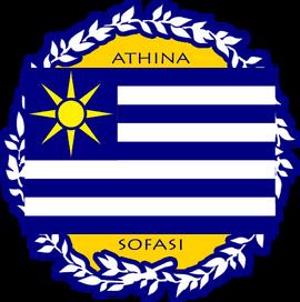 Athina Sofasi