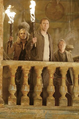 File:National treasure room nicholas cage john voight diane kruger.jpg