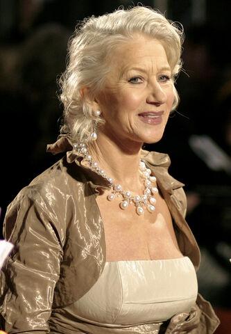 File:Helen Mirren at the Orange British Academy Film Awards.jpg