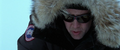 Thumbnail for version as of 08:17, January 29, 2011