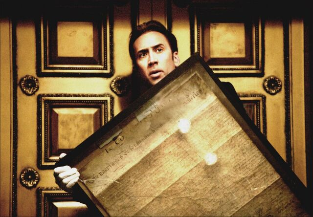 File:National treasure2.jpg
