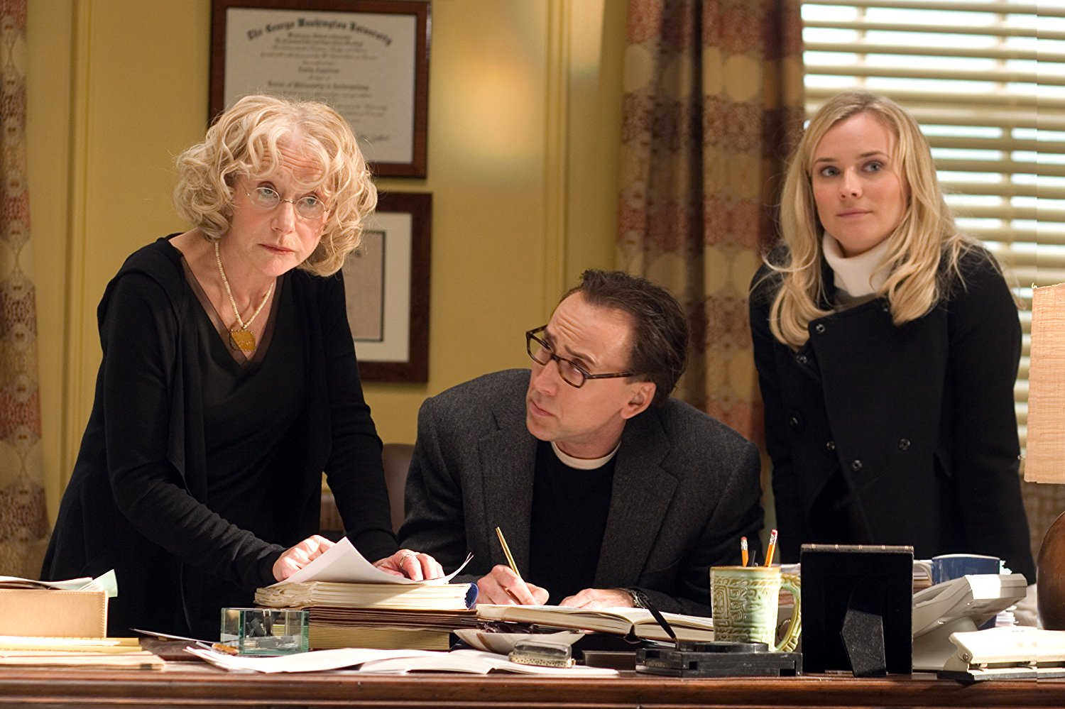 File:National treasure 2 book of secrets movie image nicolas cage diane kruger and helen mirren.jpg