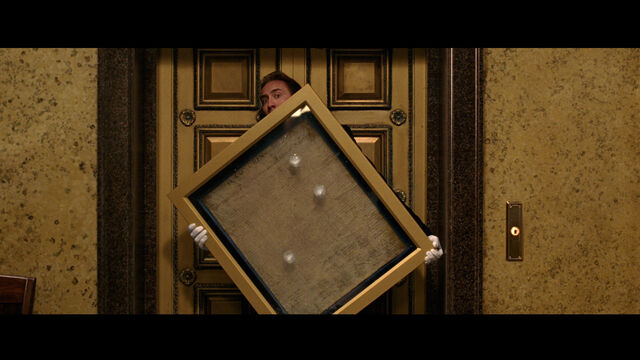 File:Large national treasure blu-ray 5.jpg