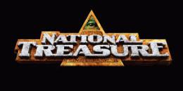File:National Treasure Logo.JPG
