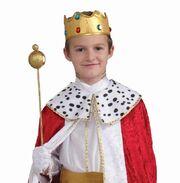 Regal-king-costume2