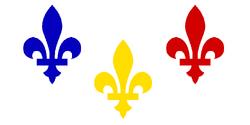 Valcartier
