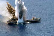 Sinking-ships-1-