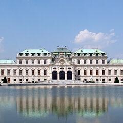 Euphoric Palace