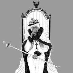 White Royal