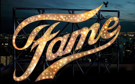 File:Fame 2009 la pelicula.jpg