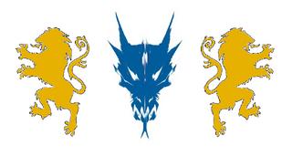 Flag of Caeliustim