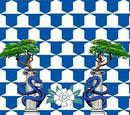 Casponia