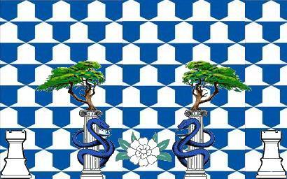 File:Casponian flag v6.png