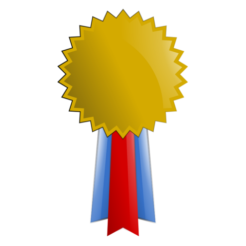 File:Gold Medal 2.png