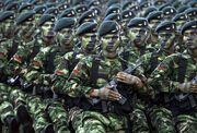 Army raidersparade1