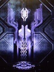 Forerunner AI Avatar