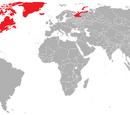 Republic of Canada