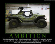 Motivational-poster-ambitions-warthog