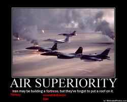 Airsuperiority