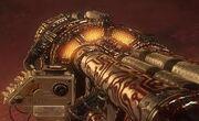 Zeus cannon1