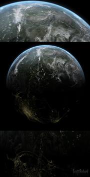 Planet 021812 by rich35211-d4q7pq4