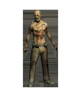 File:Grenade zombie.png