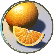 File:Citrus.png