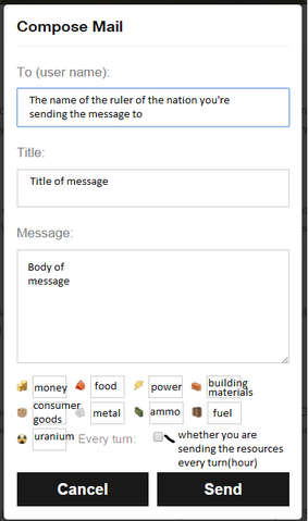 File:Messageexample.png