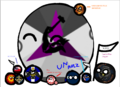 Thumbnail for version as of 22:55, August 2, 2015