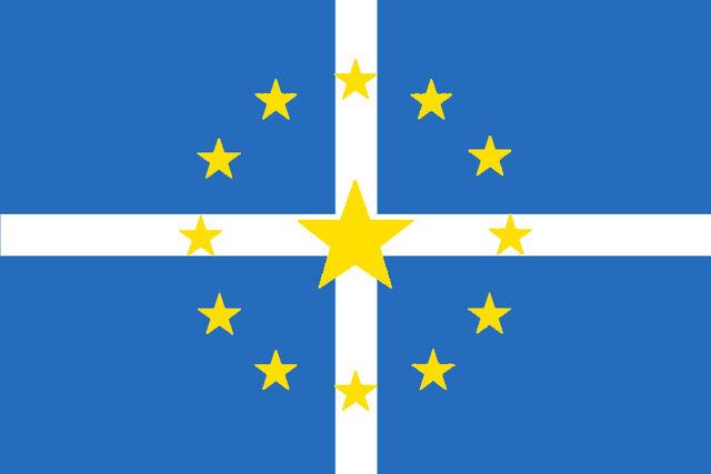 File:Flag of USGN.jpg