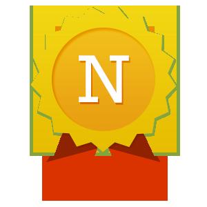 File:Premium Medal.png