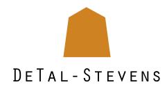 DeTal-Stevens