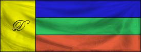 Damanucus 251209