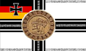 Yucatan New Prussia