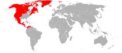 Auzdteknationalmap