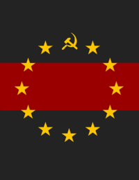 FlagofYanitaria