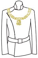 Imperial Auditor Barrayar