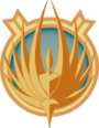 Valerii Seal