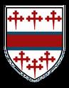 Crest of Cravan