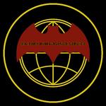 Military Intelligence Service