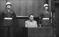 Braen trial