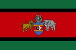 FlagofSwaziland
