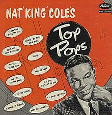 File:Top Pops (1955).jpg