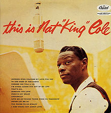 File:This Is Nat King Cole.jpg