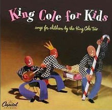 File:King Cole for Kids.jpg